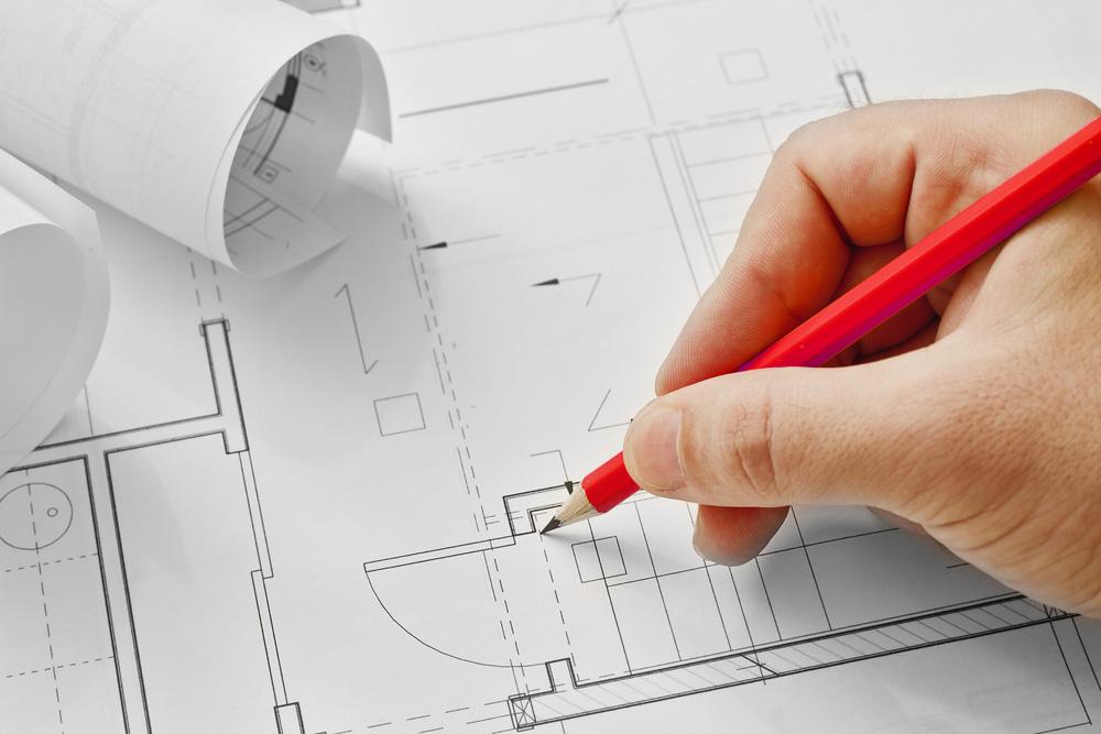 Pemdat studio associato - architetto - architettura Milano 6